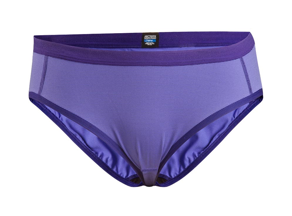 Arcteryx Lupine Phase SL Brief - New